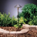 Path Light (LED 15326 Bronze)