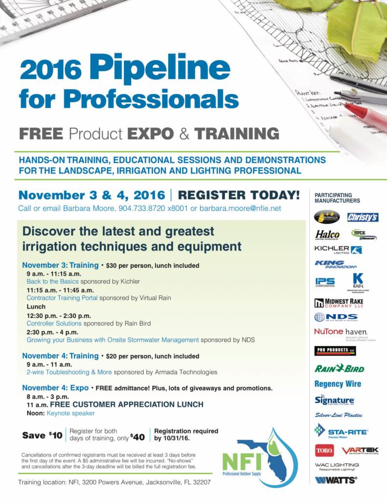 pipeline_nov3_trainingflyer_r7_hr_v2