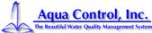 Aqua Control Water Features